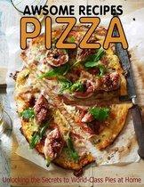 Awsome Recipes Pizza