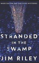 Stranded In The Swamp