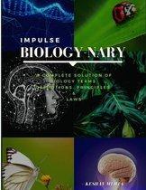 Biologynary