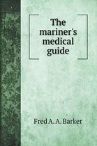 The mariner's medical guide