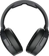 Skullcandy Hesh EVO Wireless over-ear - Zwart