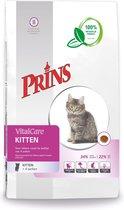 Prins VitalCare Kitten 5 kg. - Kat