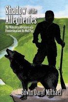Shadow of the Alleghenies