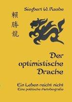 Der optimistische Drache