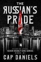 The Russian's Pride