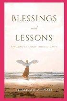 Blessings & Lessons:
