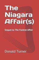 The Niagara Affair(s): Sequel To