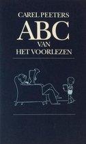 ABC van het voorlezen