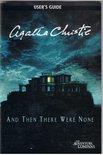 Worlds Favourite Agatha Christie Vol 1