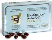 Pharma Nord Bio-Quinon Q10 Gold 100 mg - 60 Capsules - Voedingssupplement