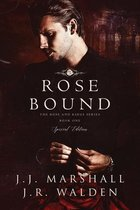 Rose Bound