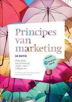 Principes van marketing