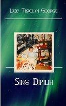 Sing Dipilih
