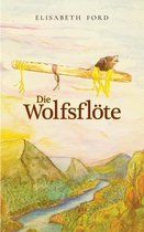 Die Wolfsfloete