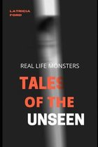 Tales of the Unseen