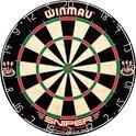 Winmau Sniper Set