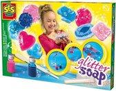 SES Zeepjes Gieten - Hobbypakket - Knutselen voor kinderen