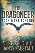 The Dragoneer: Book 1