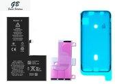 iPhone X batterij (A+ kwaliteit) | Framesticker |