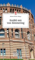 Erzahl mir von Simmering. Life is a Story - story.one