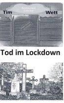 Tod im Lockdown