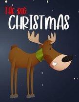 The Big Christmas