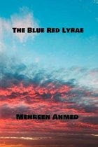 The Blue, Red Lyrae