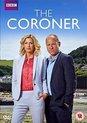 The Coroner 1