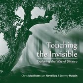 Touching the Invisible