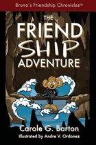 The Friendship Adventure