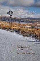 Fine Lines Winter 2020