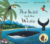 SNAIL & THE WHALE