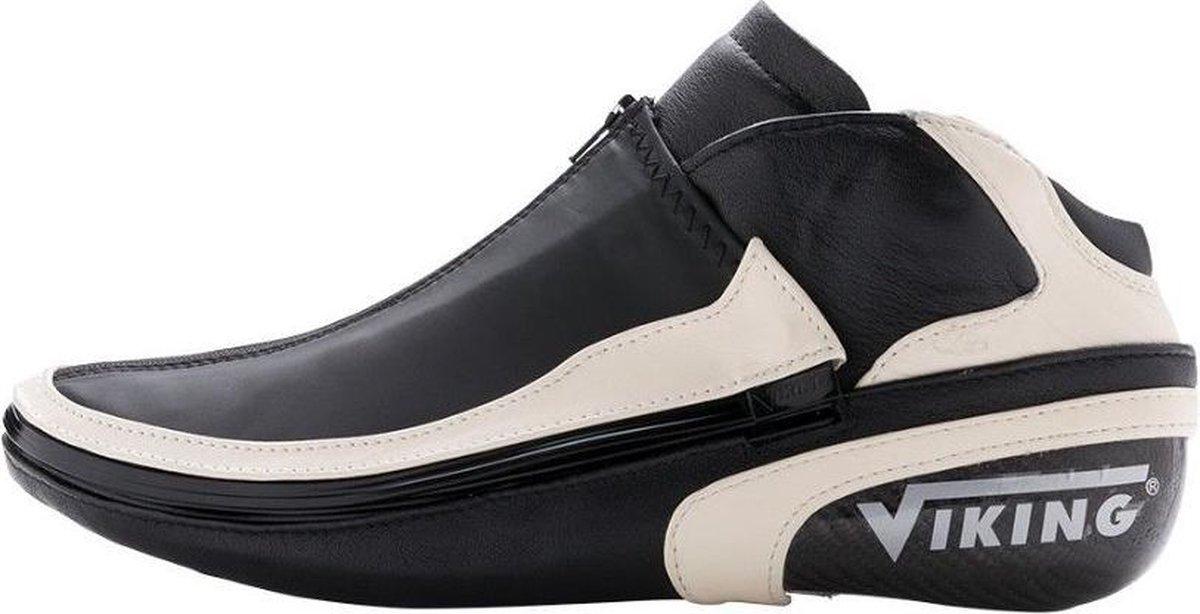 Viking - Gold schoen - maat 42 - schaatsen -