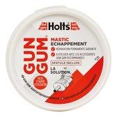 Holts Gun Gum Pasta 200gr