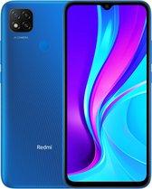 Xiaomi Redmi 9C NFC - 64GB - Blauw