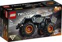 LEGO Technic Monster Jam Max D - 42119
