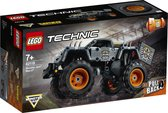 LEGO Technic Monster Jam Max D - 42119