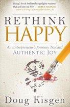 Rethink Happy