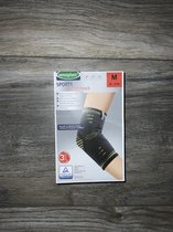 Elleboog brace| elleboog ondersteuning| tennis arm| brace band| universele ondersteuning one size|elleboog klachten bescherming| bandage unisex| elleboog steun| orthopedische brace