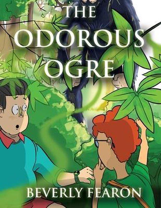 The Odorous Ogre