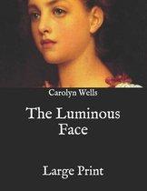 Omslag The Luminous Face