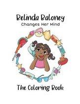Belinda Baloney