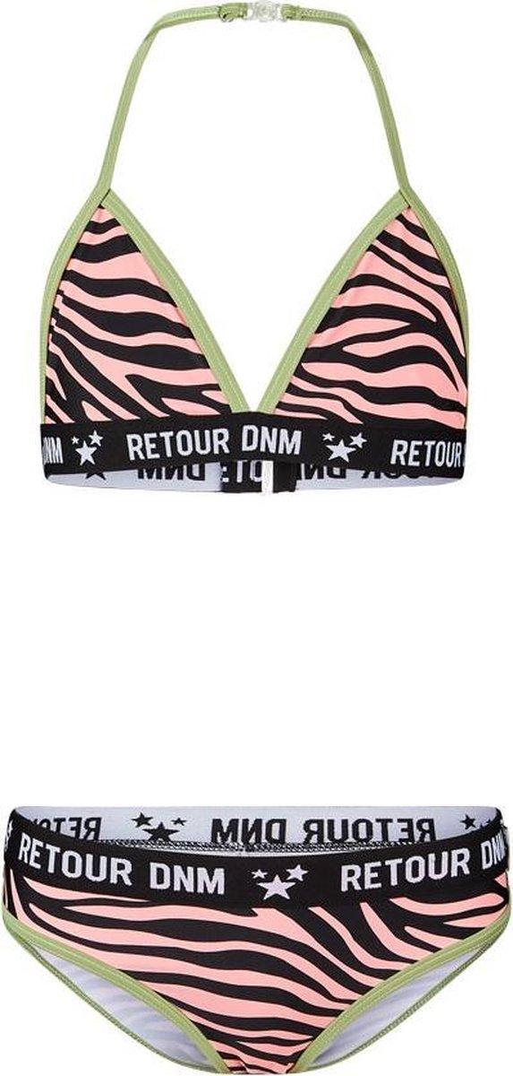 Retour Jeans Meisjes Bikini Gloria - Maat 140