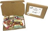 Limited christmas edition borrelpakket 10 - Kerstpakket - Hartig