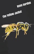 The Yellow Jacket