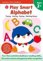 Play Smart Alphabet Age 2+