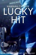 Lucky Hit