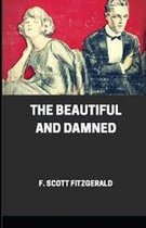 The Beautiful and the Damned Illustrated