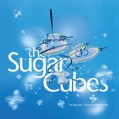 Sugarcubes - Great Crossover Potential