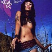 Kelli Ali - Tigermouth